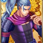 将軍山城で足利義輝と交戦、足利義輝との和睦が成立し、義輝は5年ぶりに帰京した。これ以後の長慶は幕府の主導者として、幕政の実権を掌握した。