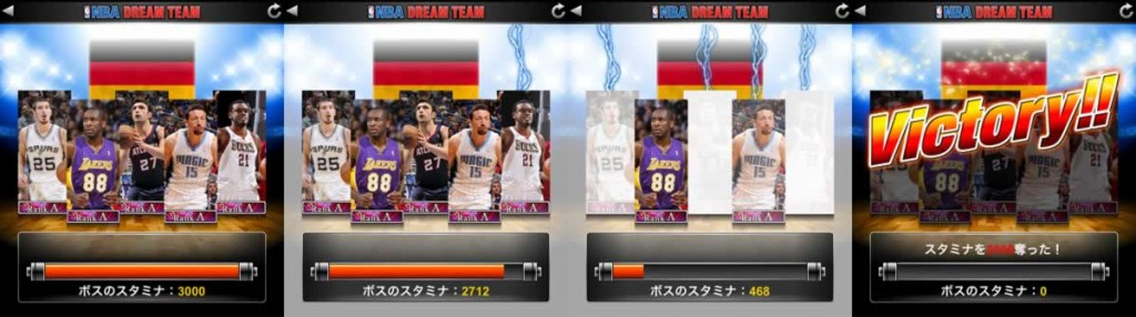 NBA_WORLD TOUR_新動畫