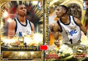 NBA_renew_Hardaway
